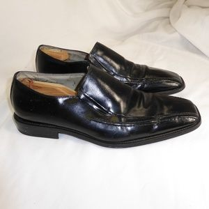 Stacy Adams Loafers Size 12M #164
